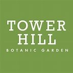 Tower Hill Botanic Garden presents: A Mini Succulent Terrarium Workshop!