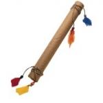 Craft Kits to Go!  Rainsticks!