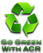 Community Electronic Recycling
