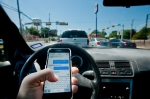 Distracted Driving with MSP Trooper Keller
