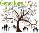 In Person - Genealogy Roundtable