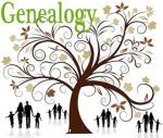 Genealogy Roundtable