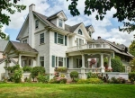 Genealogy of a House