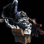 Virtual - Family Trivia Night: Harry Potter