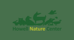 Fantastical Beasts with Howell Nature Center