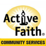 Active Faith - Nonperishables Food & Hygiene Drive