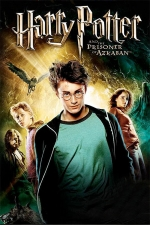 Harry Potter and the Prisoner of Azkaban Film Discussion