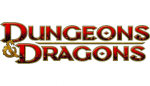 Dungeons and Dragons: Character Creation