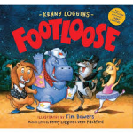Zoom Footloose Fun Ages 2-6