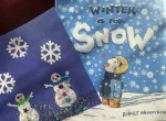 Winter Story Time  1