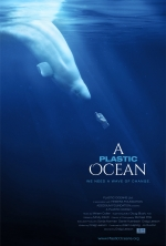Earth Day Documentary - A Plastic Ocean (Adults) Mtg Rm