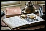 VIRTUAL History Book Group (Adults)