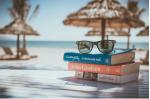 Beach Blanket Book Club (Adults)