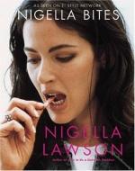 Culinary Adventures: Nigella Lawson
