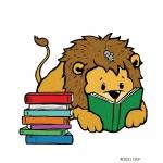Summer Reading Program Registration Opens Today (Click for details)