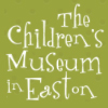 The Children's Museum In Easton