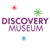 The Discovery Museums