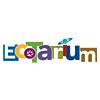 EcoTarium