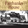 Fairbanks House Museum