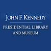 John F. Kennedy Library & Museum