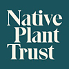 Garden in the Woods (Native Plant Trust)
