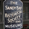 Sandy Bay Historical Society