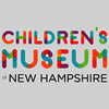 Children's Museum of New Hampshire