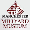 Manchester Historic Association Millyard Museum