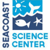 Seacoast Science Center