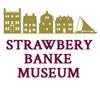 Strawbery Banke Museum