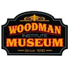 Woodman Museum