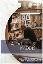 Filmmaker Jen Kaplan—A Father's Kaddish