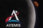 NASA Artemis to the Moon