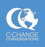 "Dallas Hetherington, C-Change Conversations, ""Climate Change and You"""