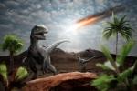 Little Labcoats Dinosaurs!