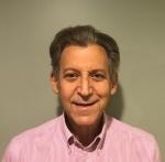 Dr. Broadsky, DNA Presenter