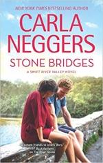 neggers
