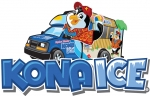 Kona Ice, Tattoos, Games, Activities & More!