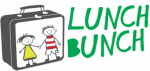 Lunch Bunch (Ages 3-5, Siblings Welcome!)