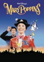 Half-Day Movie: Mary Poppins