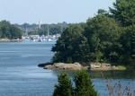 Merrimack: The Resilient River