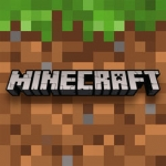 Minecraft Club (Ages 8 and up!)