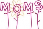Virtual Support Meeting for Moms