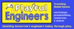 Playful Engineers