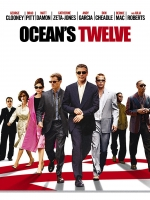Friday Flick: Ocean's 12