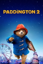 Half Day Movie Showing: Paddington 2