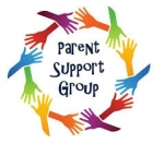 Virtual Support Meeting for Parents