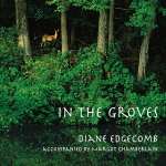 In the Groves: World Stories & Songs