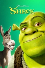 Half Day Movie Showing: Shrek (Rated PG)