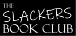 Slackers Book Club - December